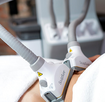 SculpSure TM